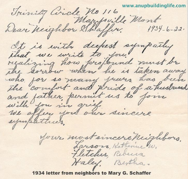 1934-letter-from-marys-neighbors