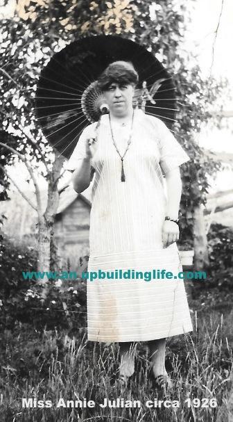 miss-annie-julian-1926